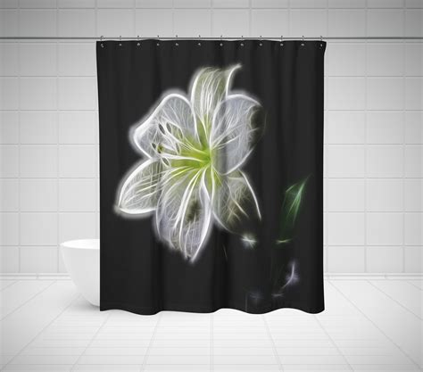 cool shower curtain unique shower curtains cool exclusive looks for your