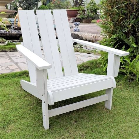 1000 ideas about adirondack chairs on