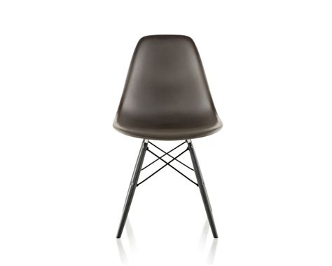 Hay About A Chair Gebraucht by Hay About A Chair Gebraucht Excellent Hay Peas Teppich