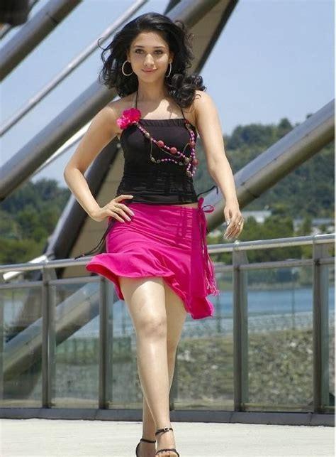 tamanna bhatia  saree actress theatre