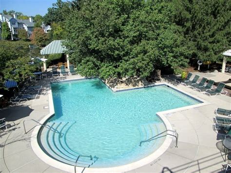1000+ Images About Village Green Of Ann Arbor Apartments