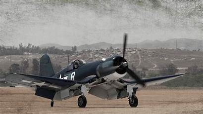 Corsair Aircraft Aviation Military F4u Vought Wallpapers