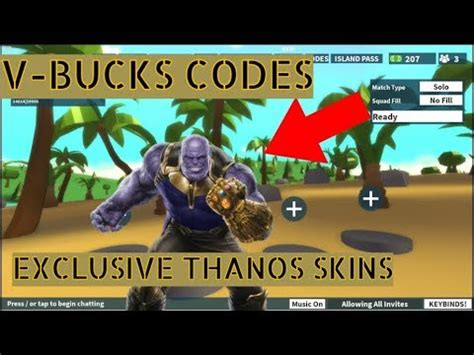 battle royale roblox codes  strucidcodescom