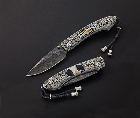 william henry kitchen knives whk s conable in men s health blade magazine