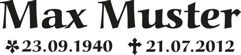 Lamellentüren Nach Maß by Grabkreuzbeschriftungen Beschriftungen Grabkreuzen