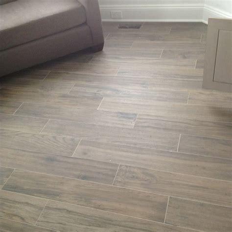 porcelain floor tile that looks like wood reviews wood