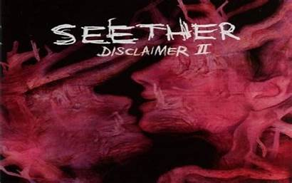 Seether Wallpapers Bcom Disclaimer Ii Wallpapersafari