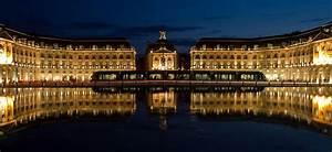 Bordeaux - Vie Pratique - Discussions