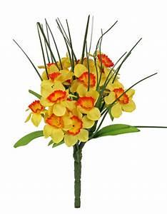 Busch Mit Gelben Blüten : floristenbedarf geschenkartikel und bastelartikel von miroflor ~ Frokenaadalensverden.com Haus und Dekorationen