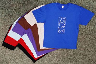 Bmg Clothing by Bmg Energy Healing Clothing And Accessories Biomorphic