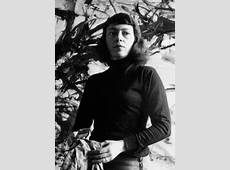 Joan Mitchell Foundation » Focus on Photography Rudy