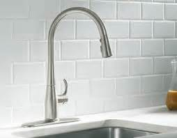 kitchen charming kohler kitchen faucet parts kohler forte single handle pull out sprayer