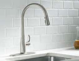 kitchen charming kohler kitchen faucet parts kohler forte single handle pull out sprayer