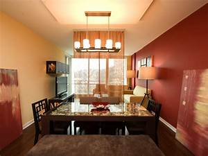 30, Ideas, Living, Room, And, Dining, Room, Interior, Combo, 16146