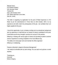 Letter For Resume Exles by A Business Letter About Purchasing New Equipment