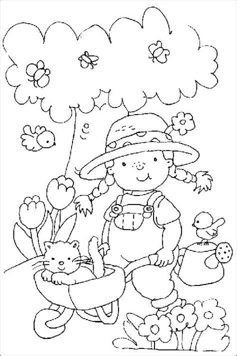 disegni da colorare bambina 7 anni 6 7 anni 10 disegni per bambini da colorare