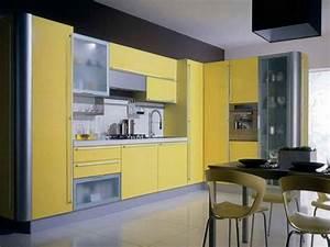 kitchen design tool home depot 1087