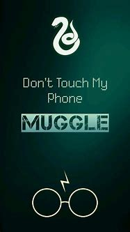 wp5493010-slytherin-phone-hd-wallpapers