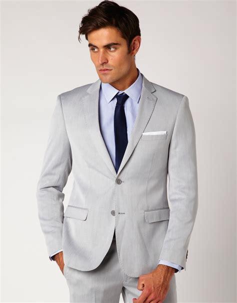 light grey suit 20 best images about light grey suits on