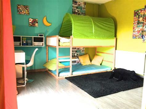 deco chambre petit garcon une chambre héros pour petit garçon contemporary