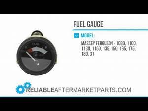 Massey 180 Wiring Diagram : 2340 1074336m91 massey ferguson fuel gauge 135 150 165 175 ~ A.2002-acura-tl-radio.info Haus und Dekorationen