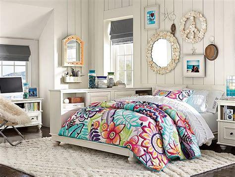 Décor Ideas For Bedrooms  My Decorative