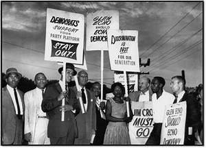 A Summer of Change: The Civil Rights Story of Glen Echo ...