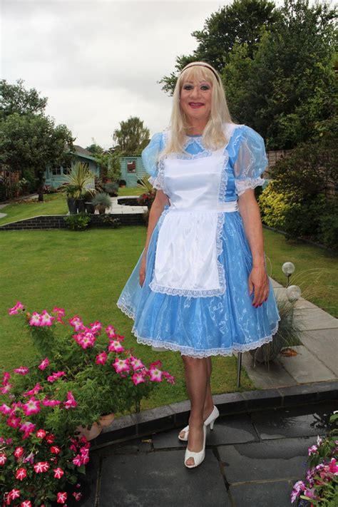 Best Seller Dress D2376 sissy gown best seller dress and gown review