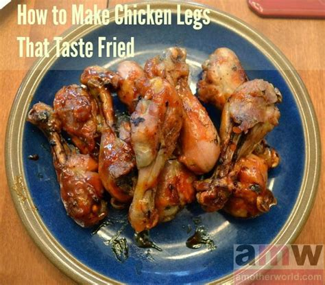 how to fry chicken legs 75 best food chicken images on pinterest chicken poultry and rezepte