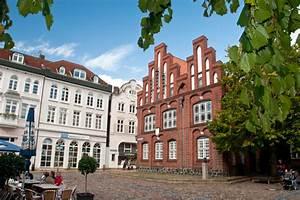 Markt De Rendsburg : ueber mich ~ Watch28wear.com Haus und Dekorationen