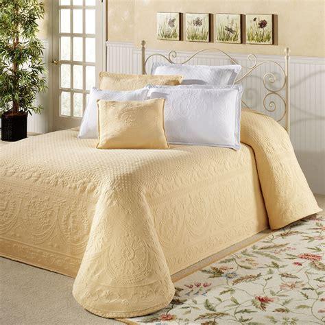 bedspreads king king charles matelasse bedspread bedding