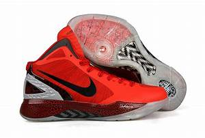 Cheap Famous Blake Griffin Shoes With Modern Style