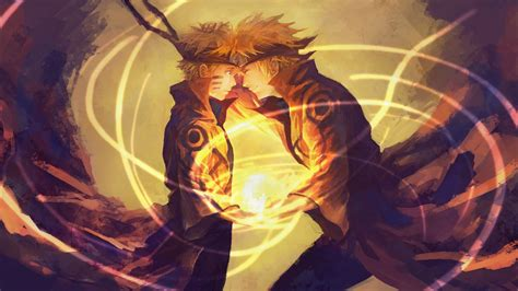 naruto shippuden wallpaper  youtube