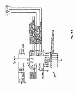 Jazzy 1103 Wiring Diagram Data New Electric Wheelchair