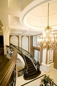 Interior Design, Mansion, Mansions, Indoor Pool, Indoor ...