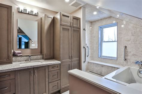 century home ensuite bathroom total living concepts