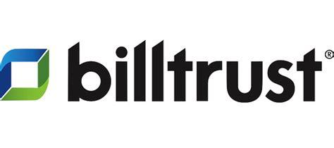 Billtrust - Bain Capital Ventures