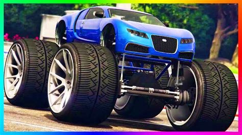 Best Dlc Update, New Sports Car