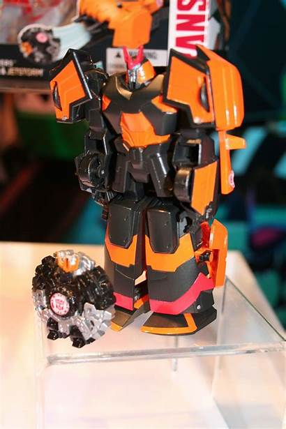Transformers Toys Toy Hasbro Fair Collider Characters