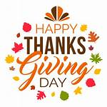 Thanksgiving Happy Transparent Clipart Svg Clip Giving