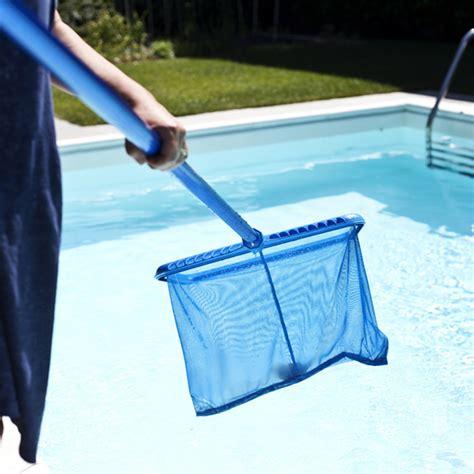 Kleines Einmaleins Der Teichfilter by Pool Selber Bauen Swimmingpool Im Garten Bauen De