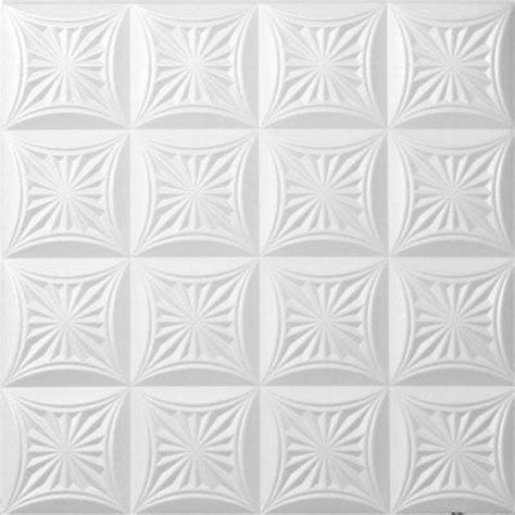 styrofoam direct glue up ceiling tile 28 images best