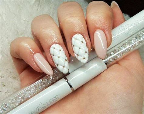 ongle en gel modele deco 256 best ongles d 233 co images on tips