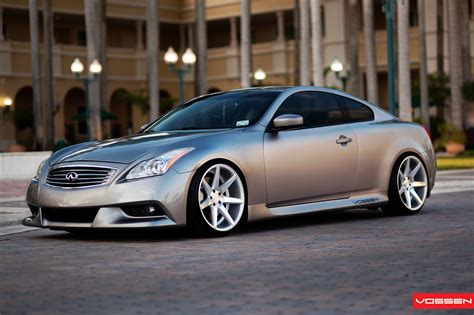 G37 Lip Kit Image Collections Diagram Writing Sample And