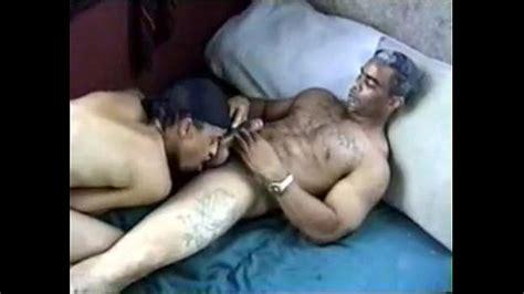 gay papi chulo porn best porno