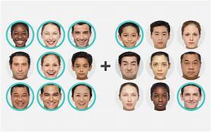 Pictures Of Emotions Faces For Kids Collection (20+)