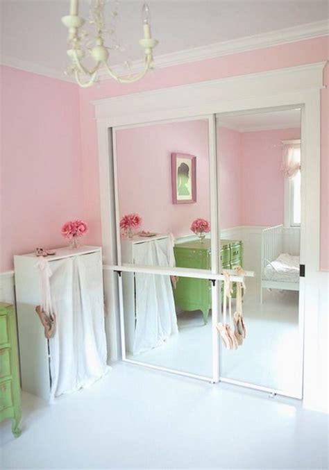 ballerina rooms  girls girls bedroom ideas