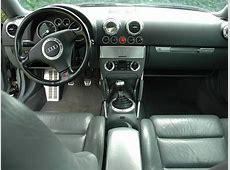 Audi TT 18 Quattro Turbo occasion à vendre 75 Paris 2701