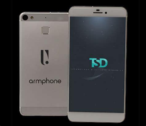 on phone armenia s smartphone goes on sale armenian news by
