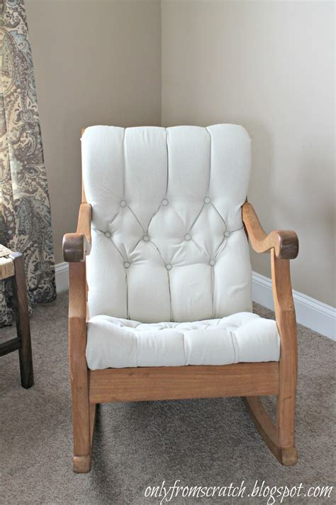 Small Breastfeeding Chair Small Rocking Chair For Nursery